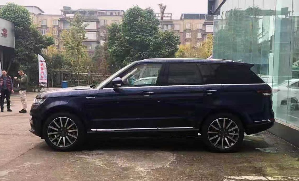 Range-Rover-China-Clone-1