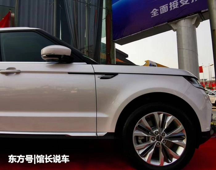 Range-Rover-China-Clone-10