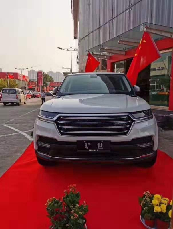 Range-Rover-China-Clone-15