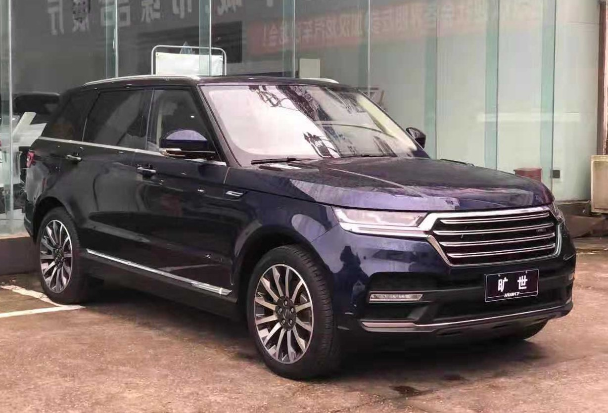 Range-Rover-China-Clone-16