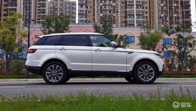 Range-Rover-China-Clone-5