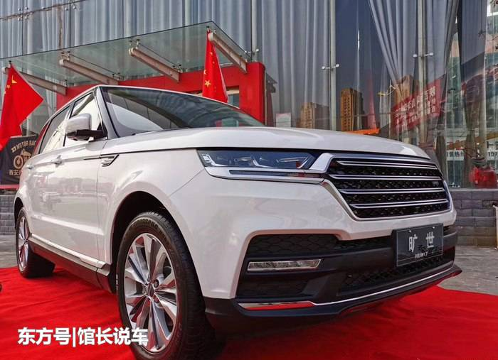 Range-Rover-China-Clone-9