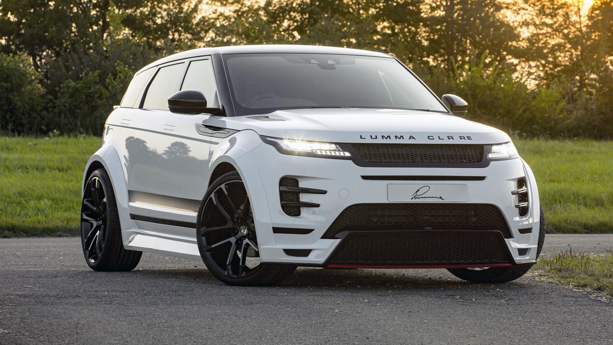 Range-Rover-Evoque-by-Lumma-Design-1