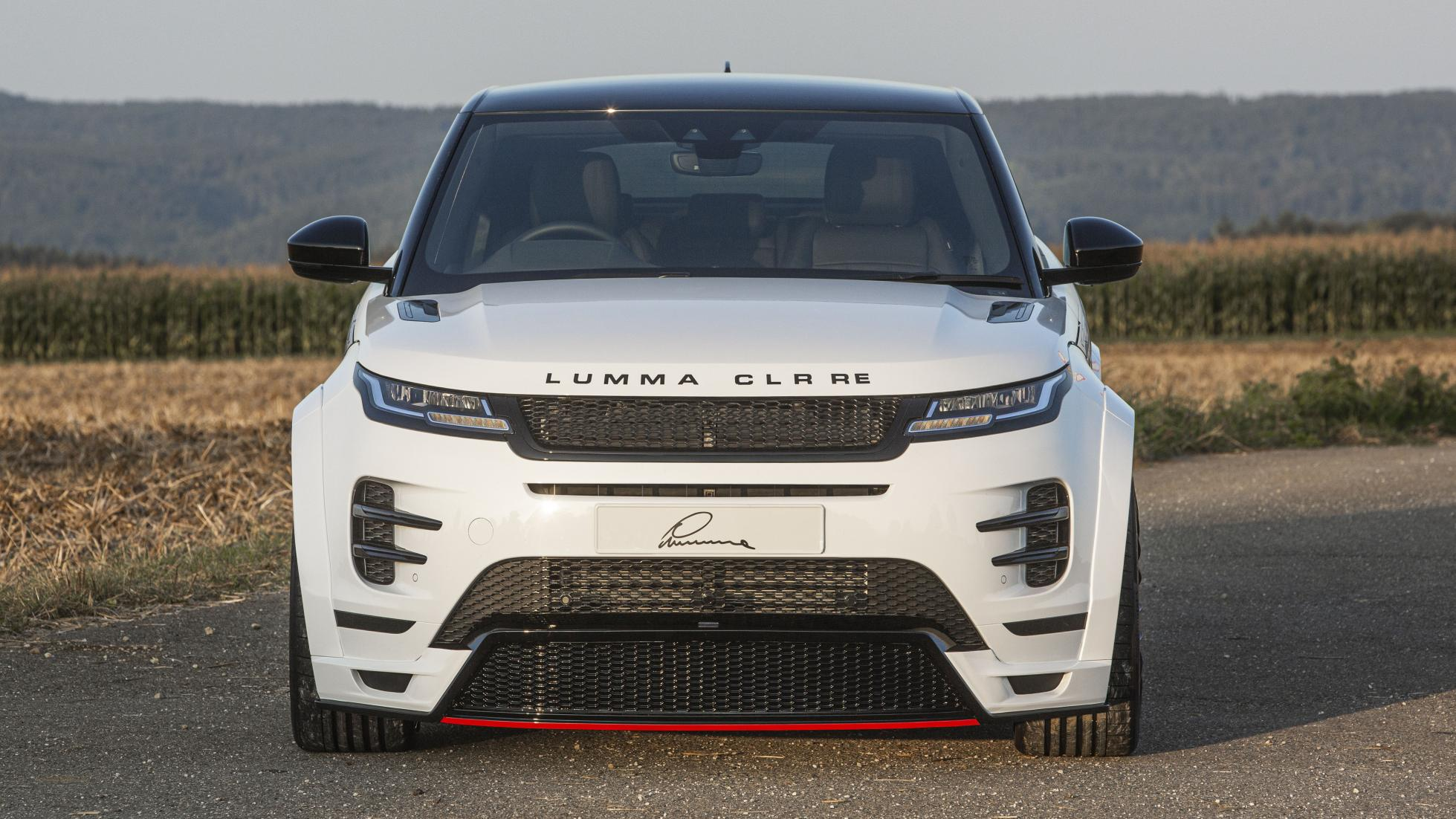 Range-Rover-Evoque-by-Lumma-Design-10