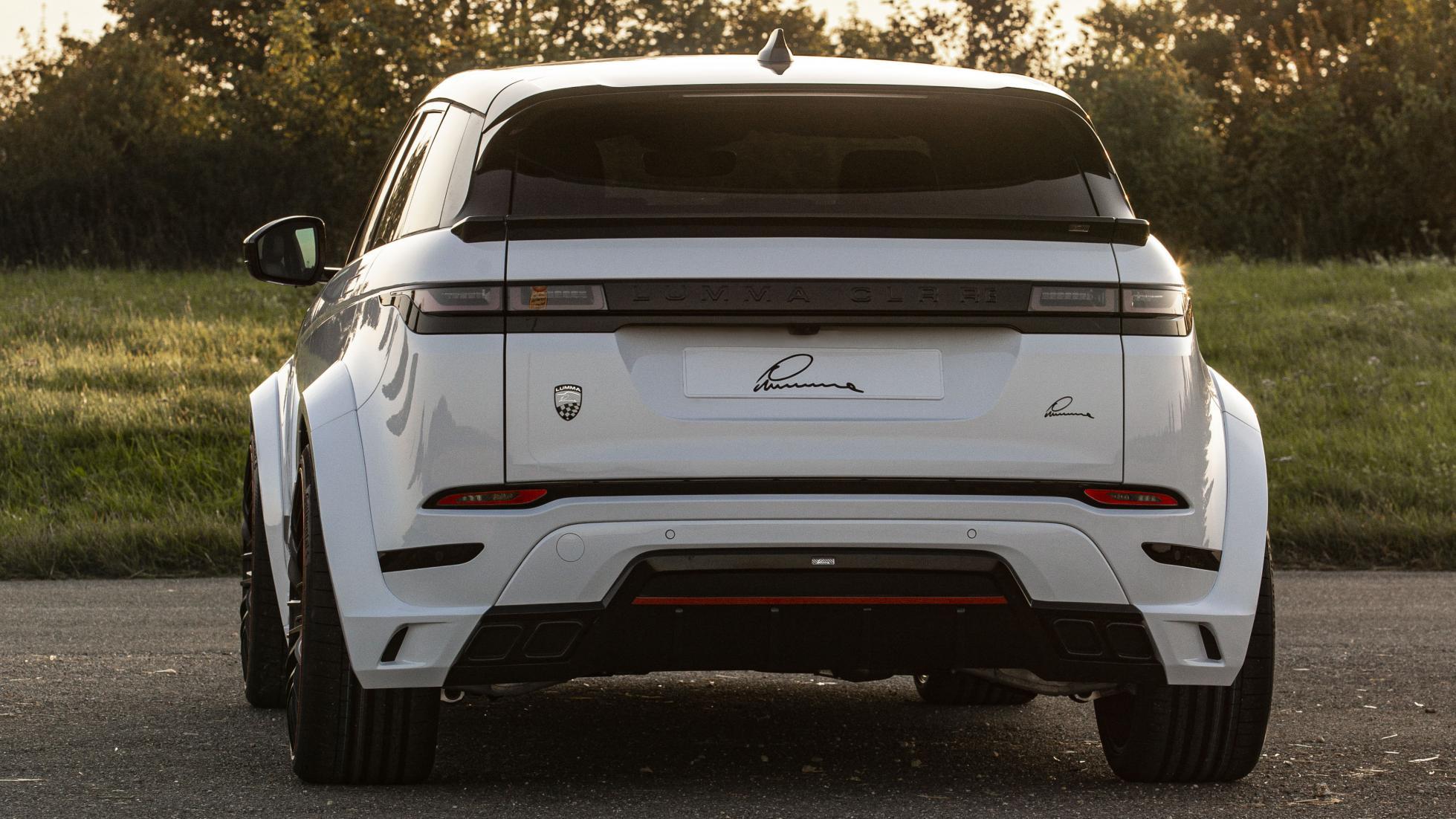 Range-Rover-Evoque-by-Lumma-Design-11