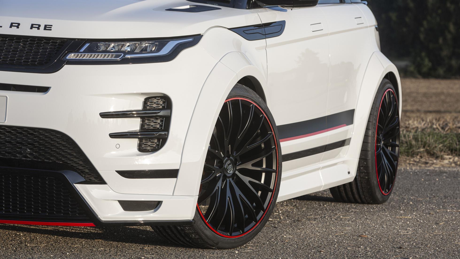 Range-Rover-Evoque-by-Lumma-Design-12