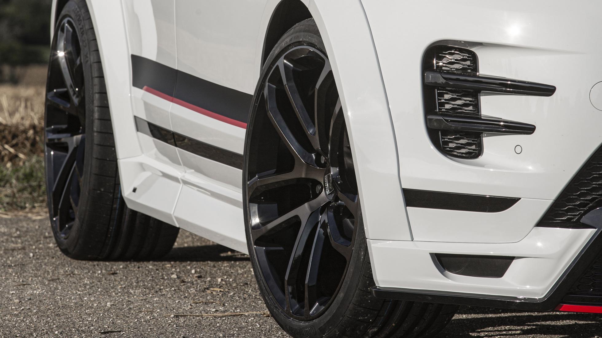 Range-Rover-Evoque-by-Lumma-Design-13