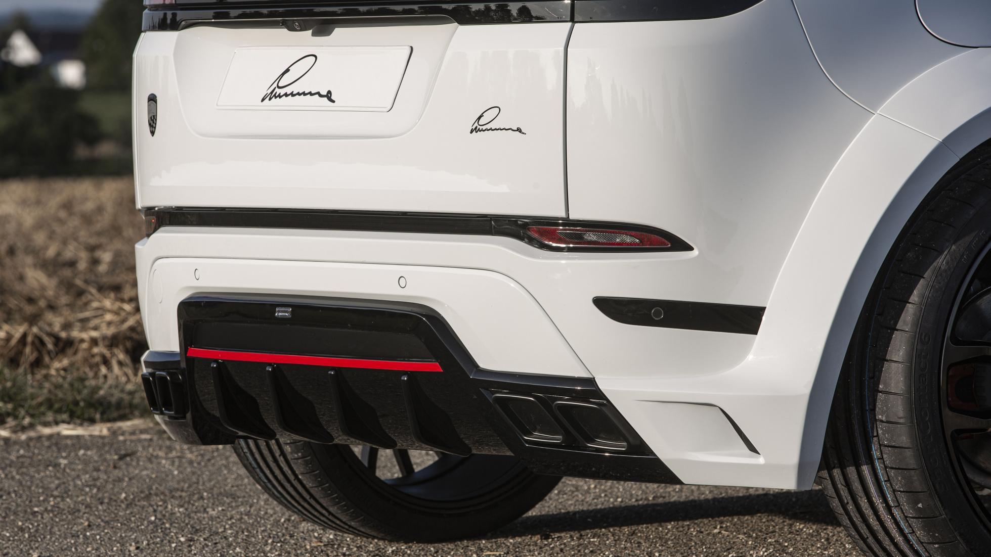 Range-Rover-Evoque-by-Lumma-Design-14