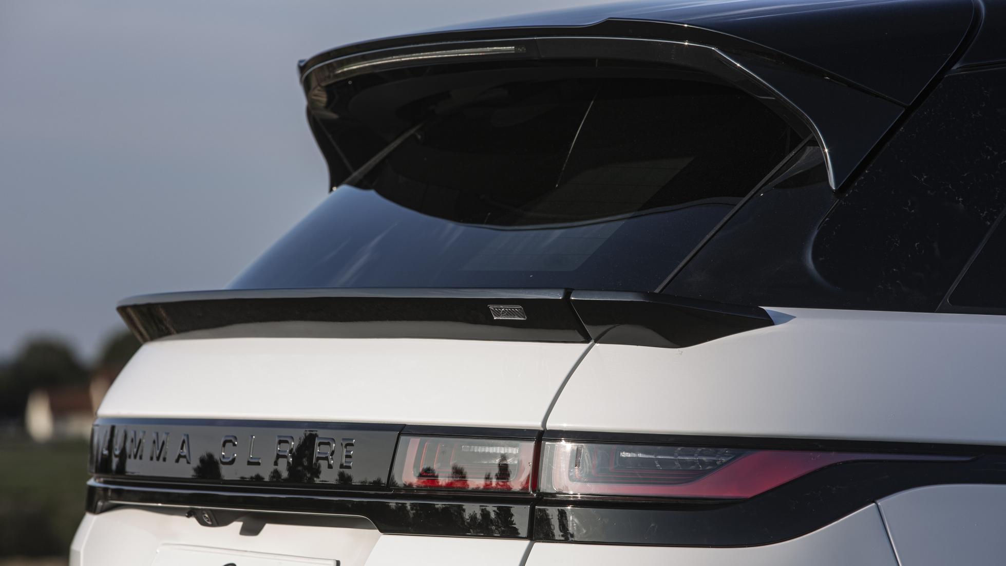 Range-Rover-Evoque-by-Lumma-Design-15