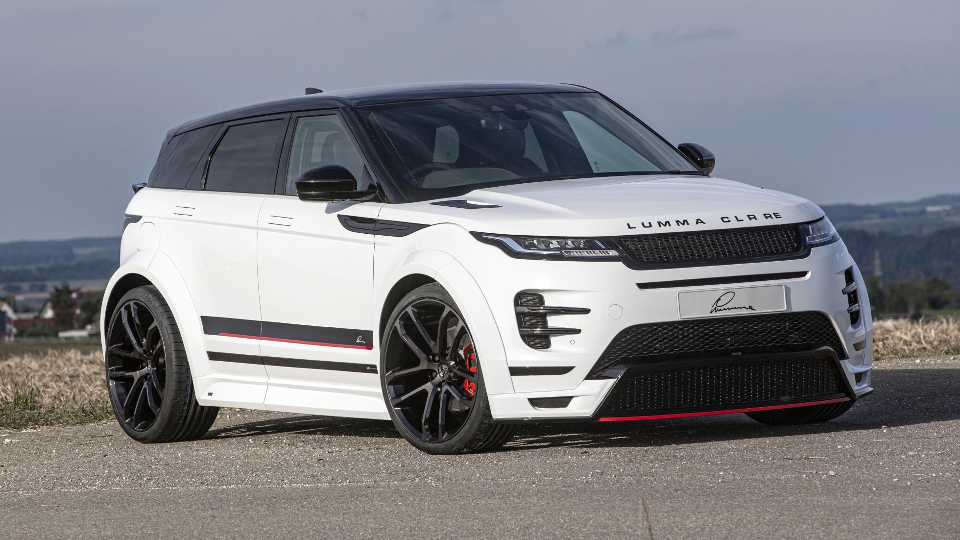 Range-Rover-Evoque-by-Lumma-Design-2