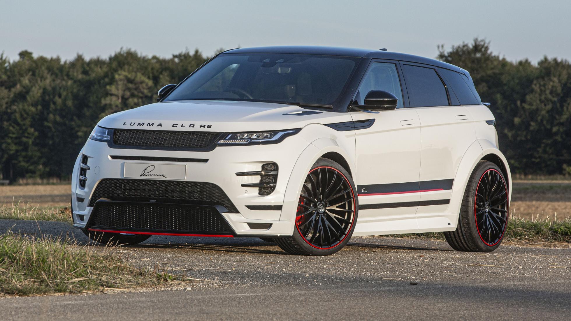 Range-Rover-Evoque-by-Lumma-Design-3