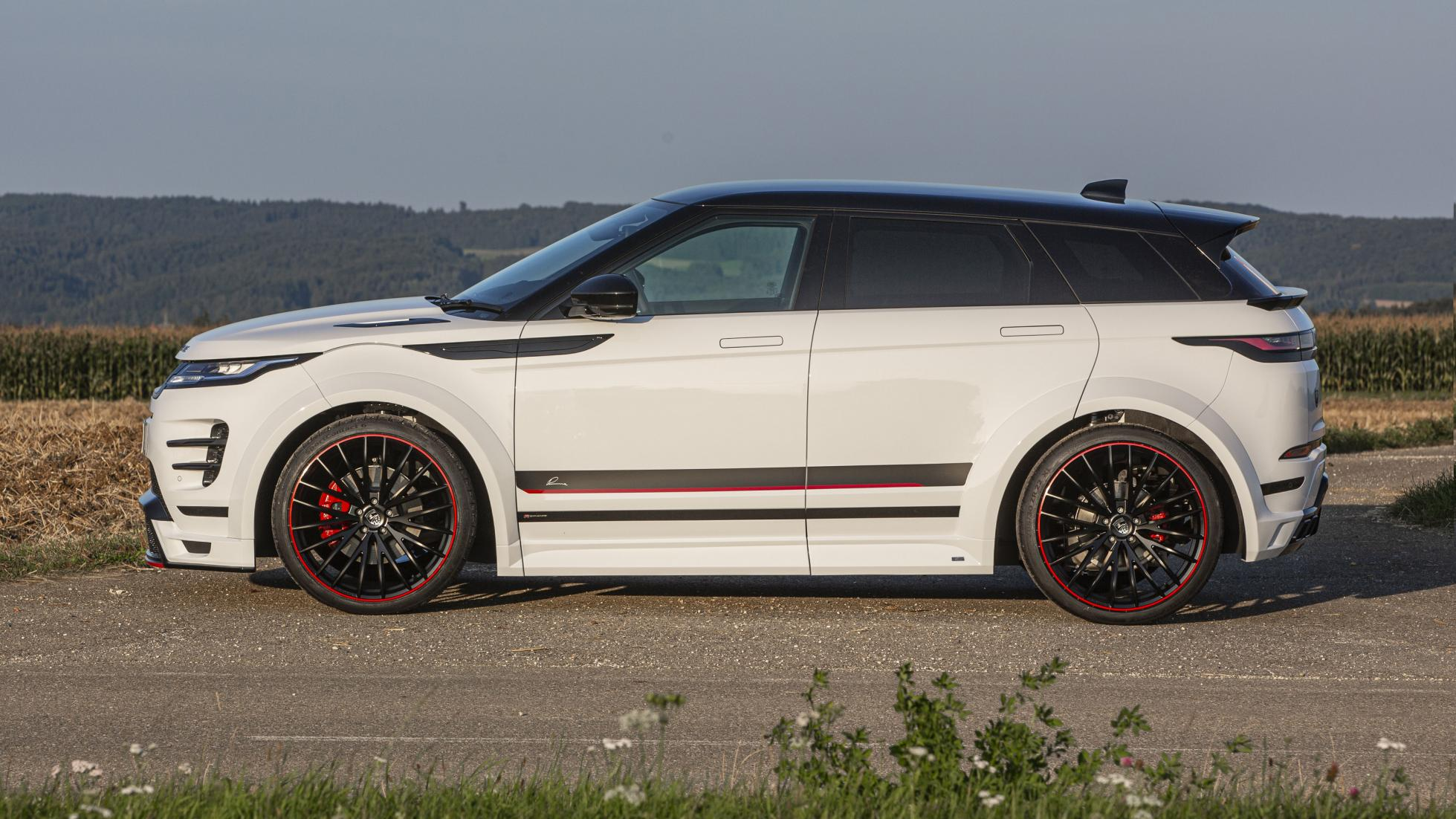 Range-Rover-Evoque-by-Lumma-Design-4