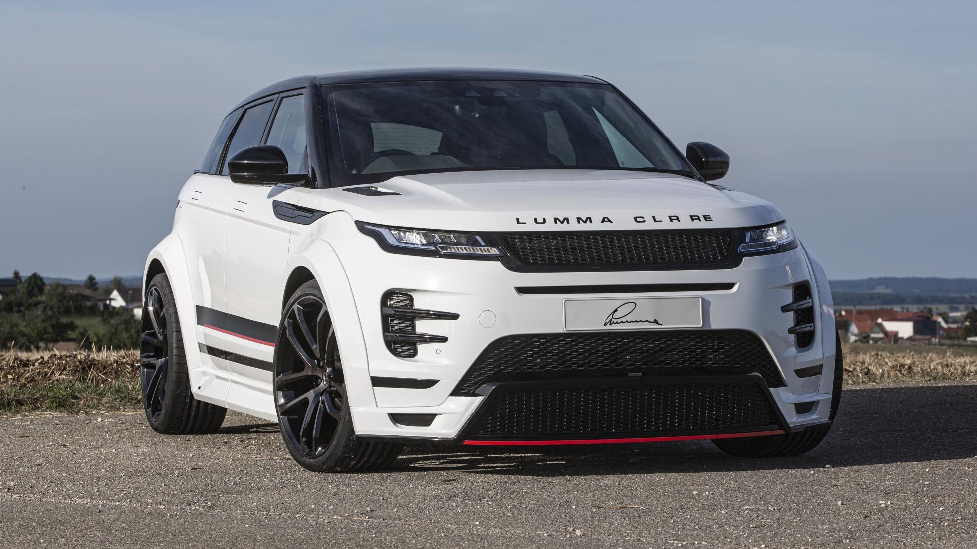 Range-Rover-Evoque-by-Lumma-Design-8