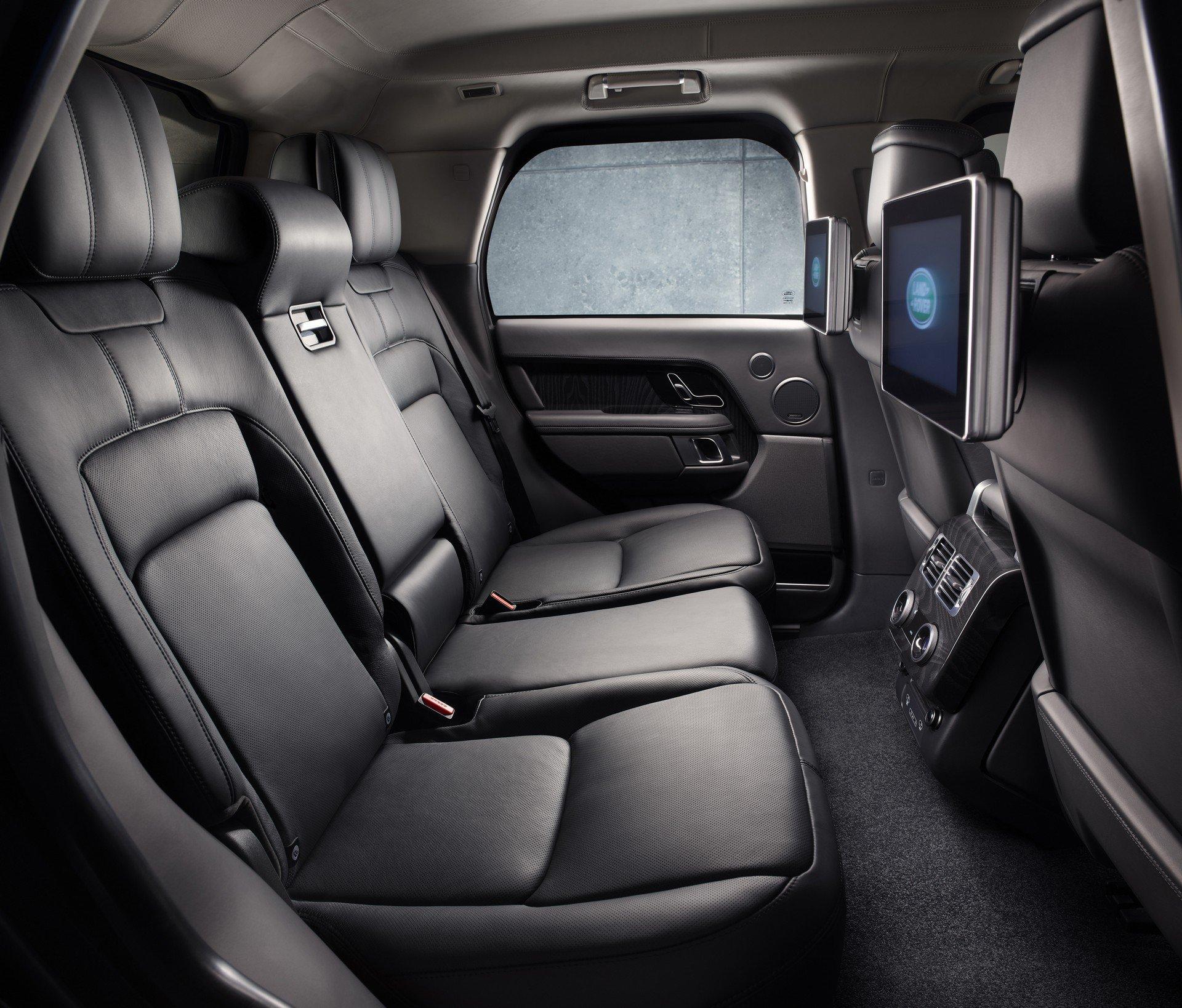 Range Rover Sentinel (12)