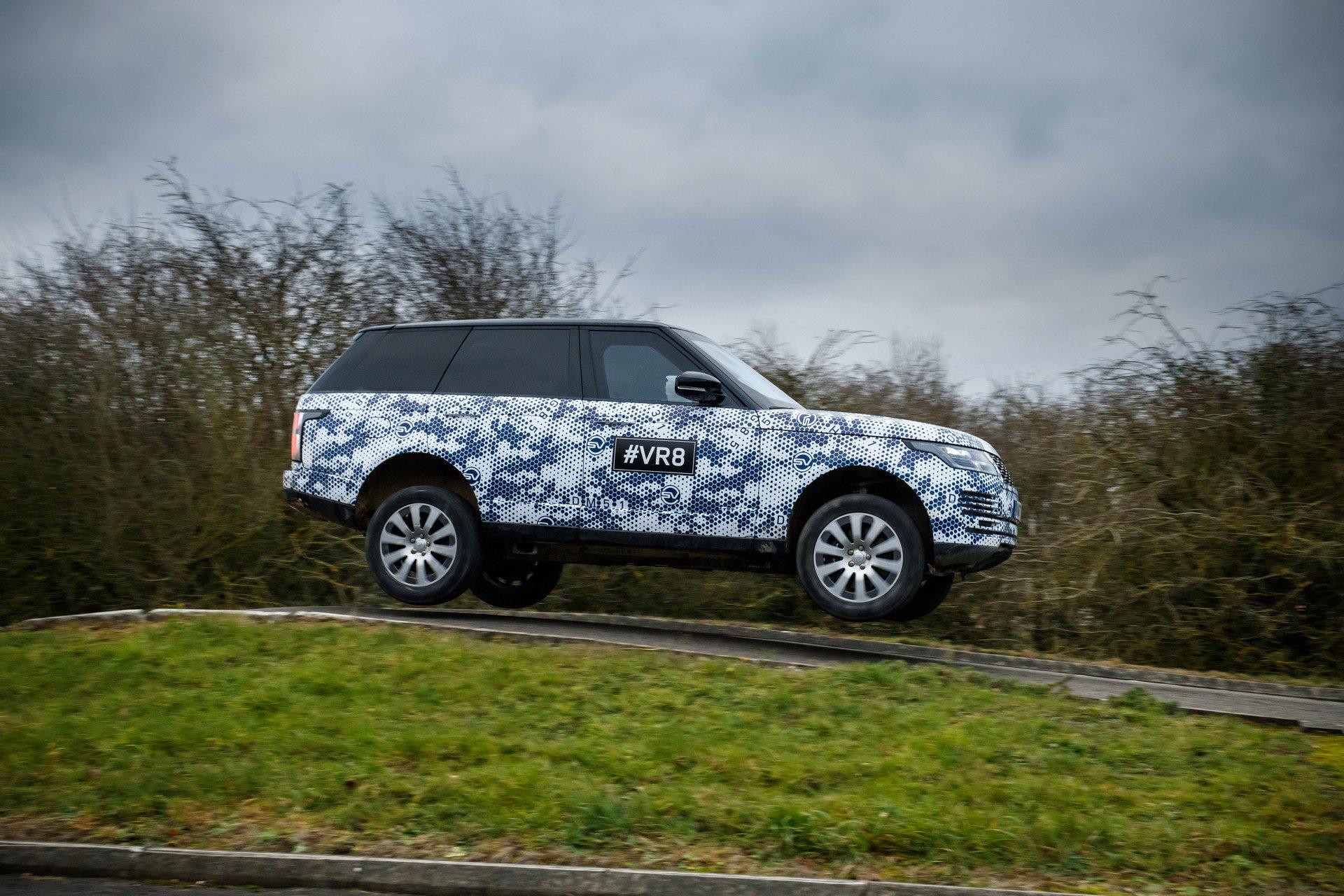 Range Rover Sentinel (7)