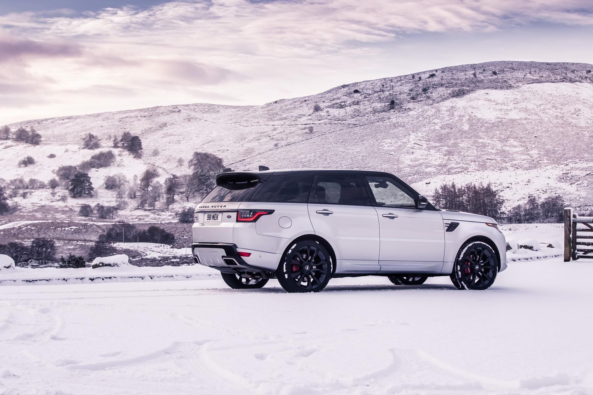 Range Rover Sport HST (24)