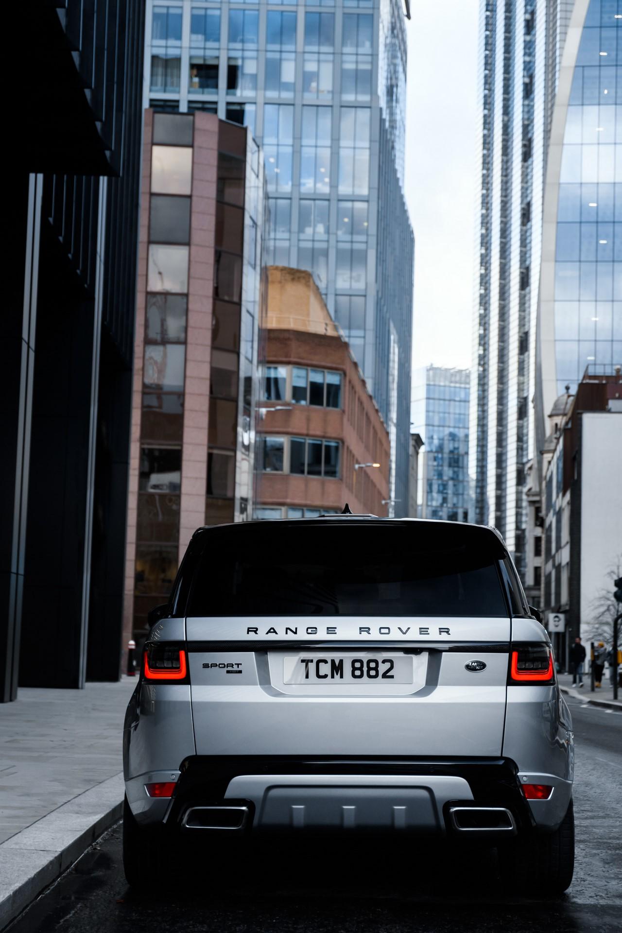 Range Rover Sport HST (32)