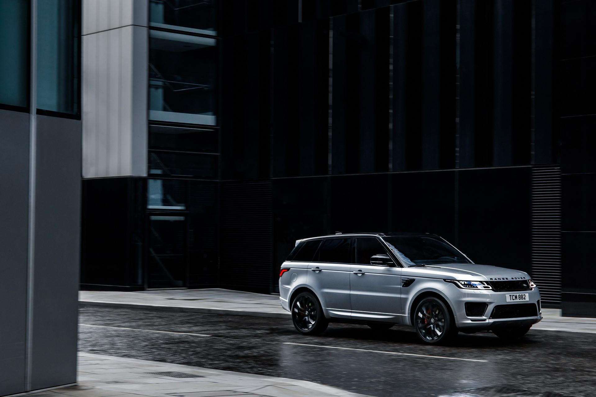 Range Rover Sport HST (36)