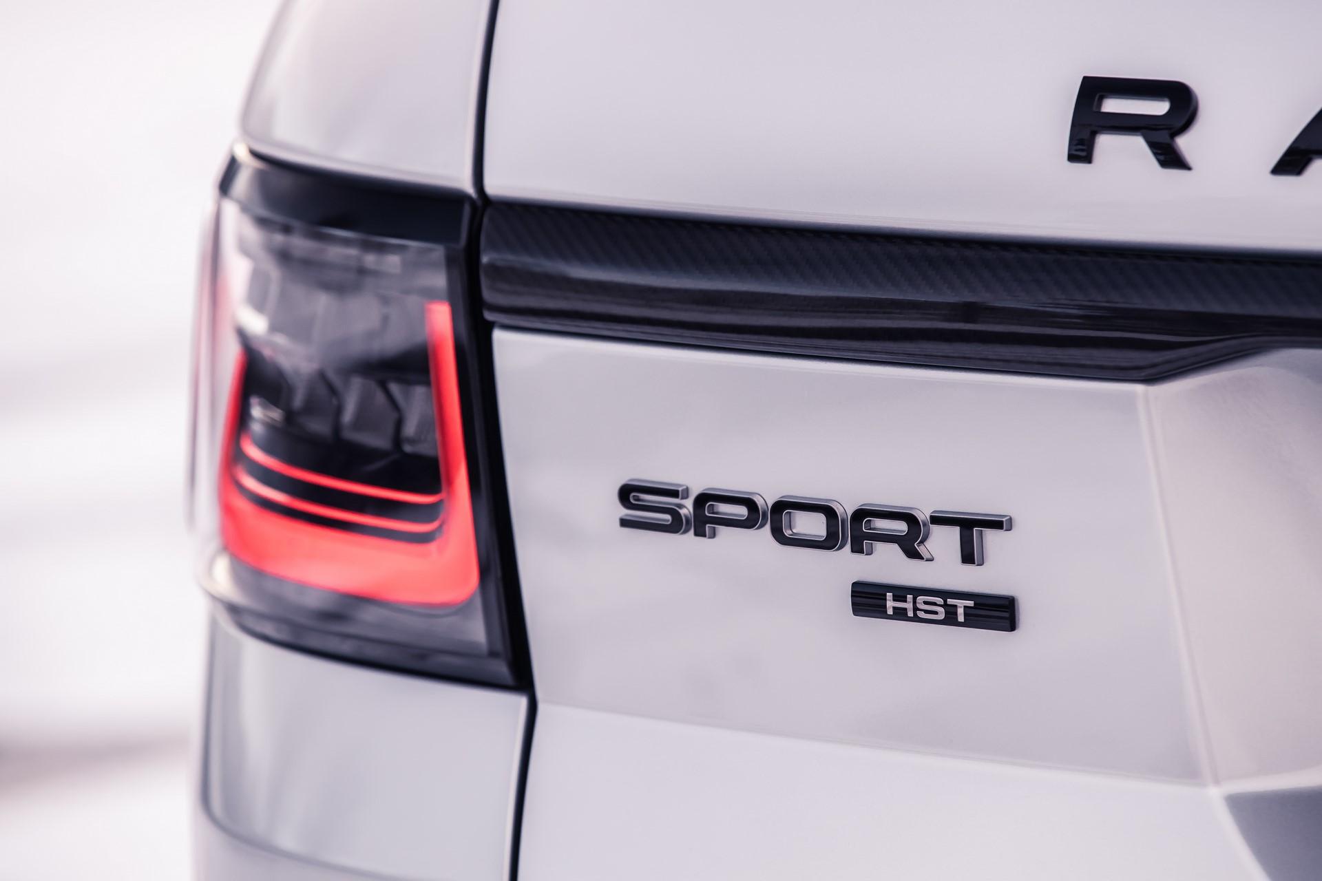 Range Rover Sport HST (42)