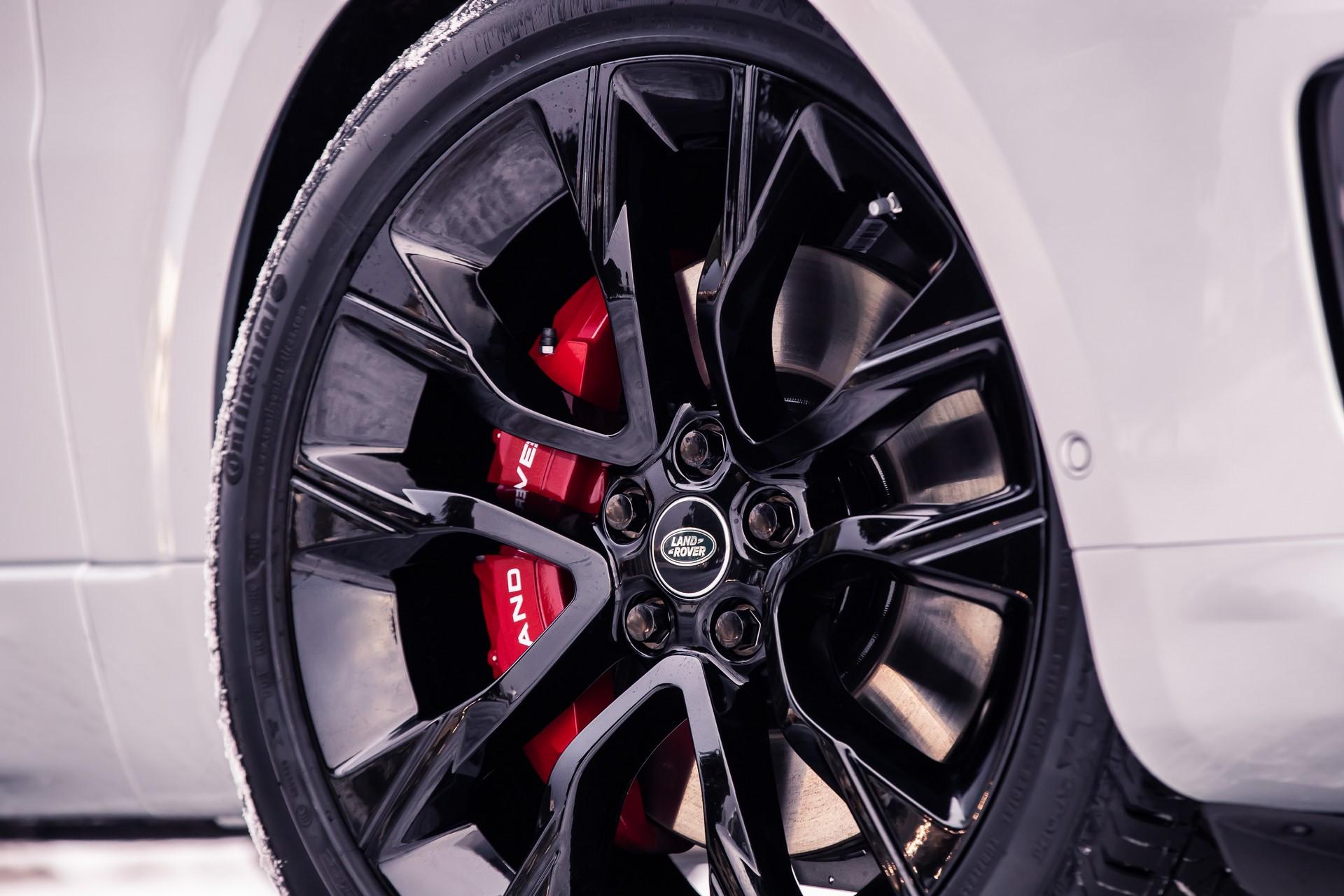 Range Rover Sport HST (43)