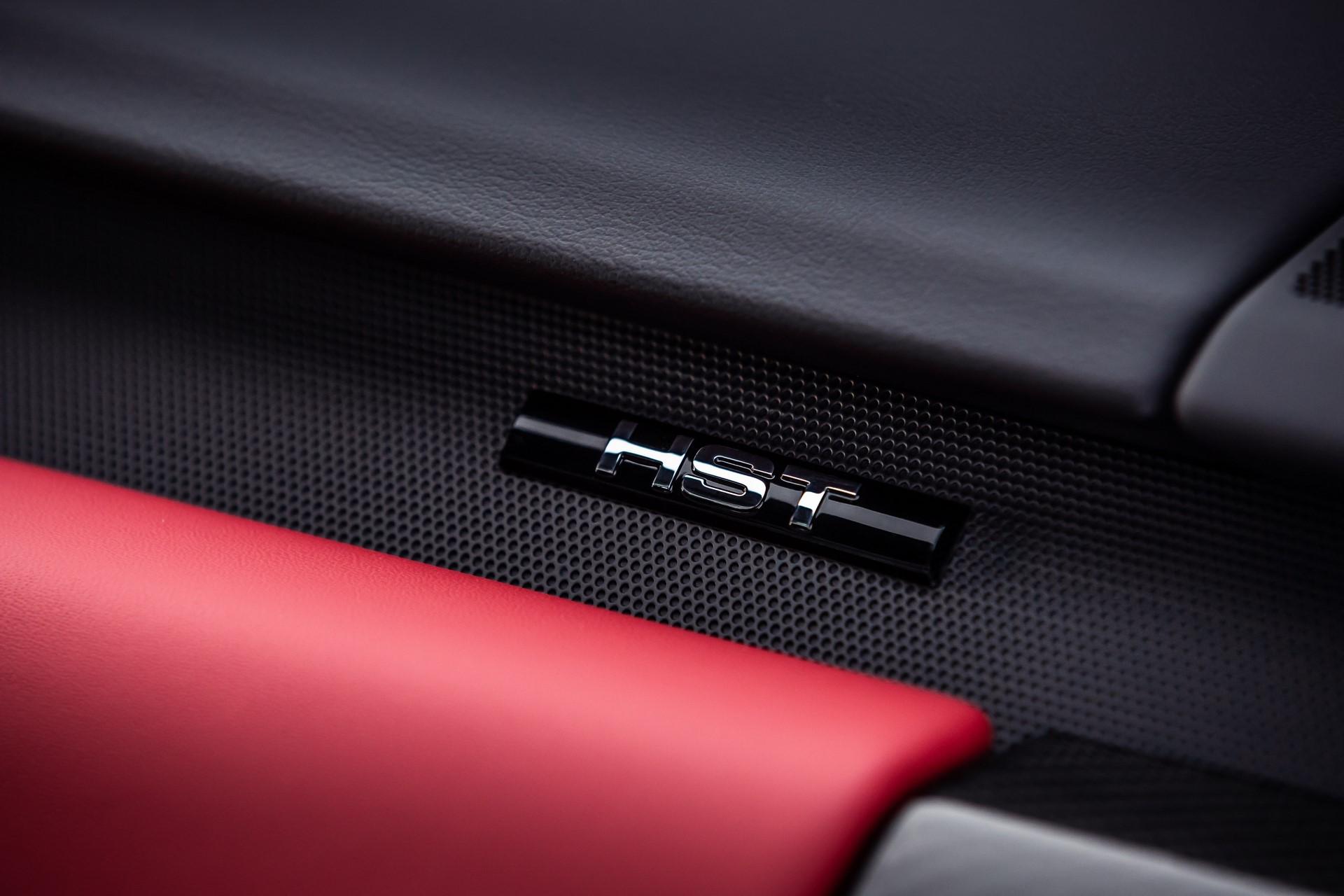 Range Rover Sport HST (44)