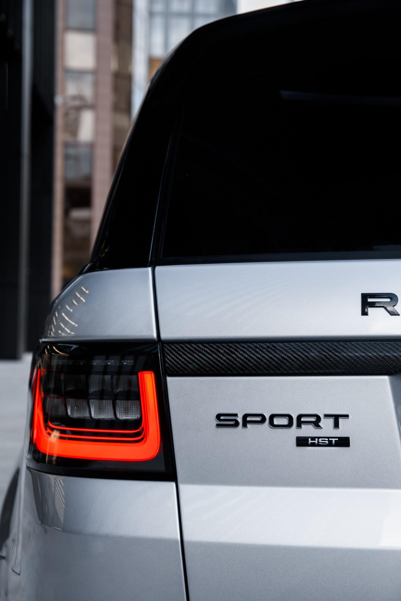 Range Rover Sport HST (52)