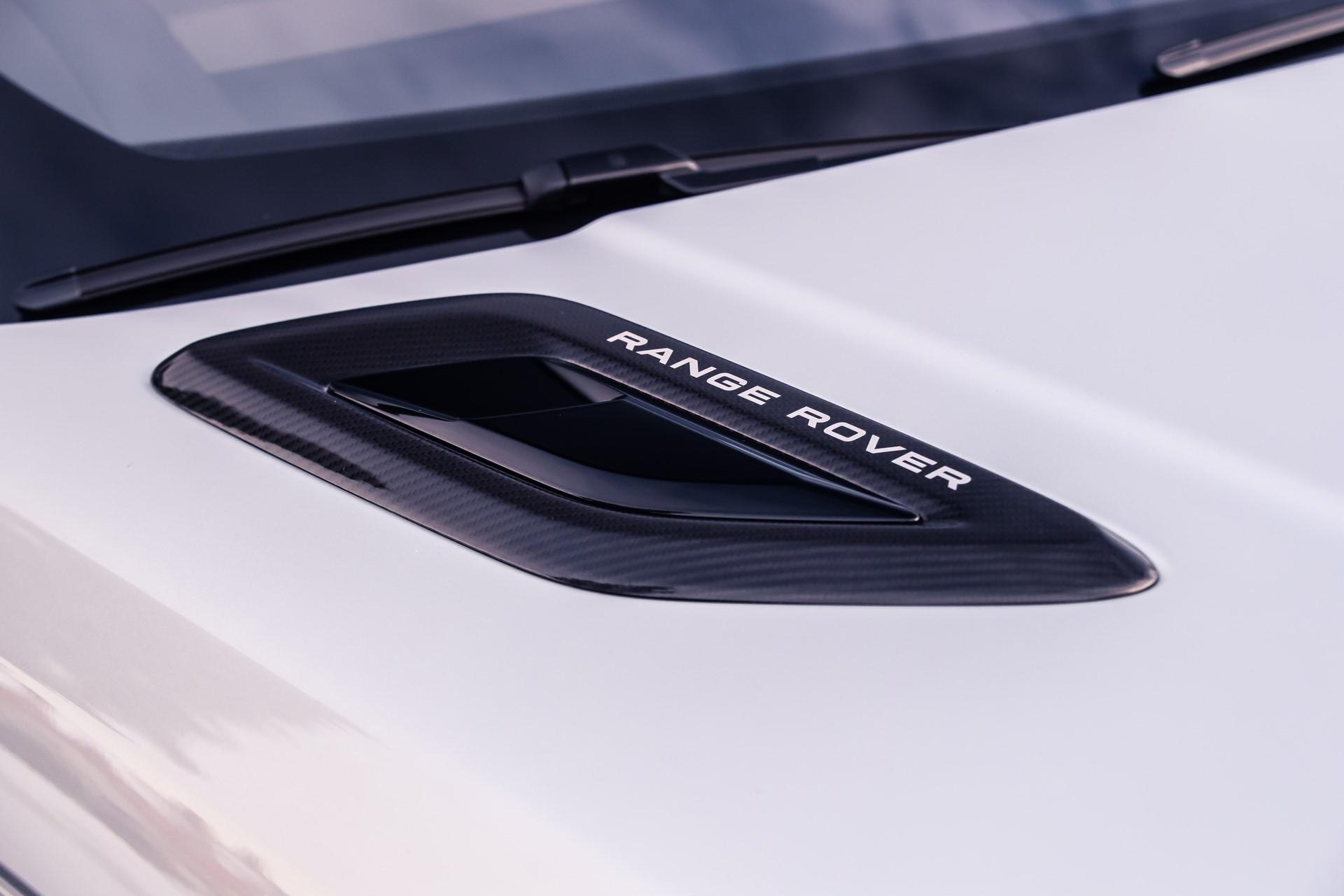 Range Rover Sport HST (53)