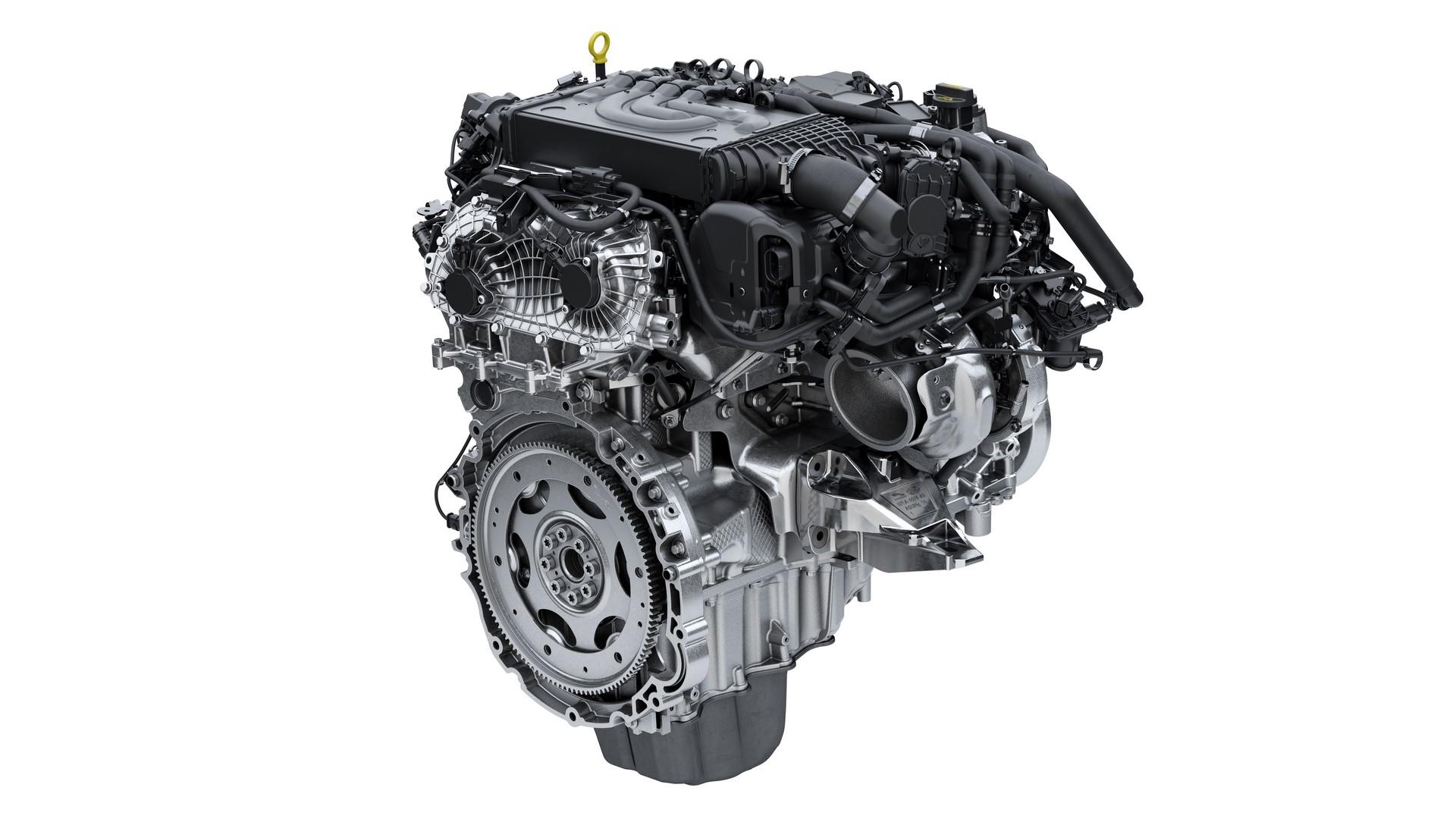 Range Rover Sport HST (54)