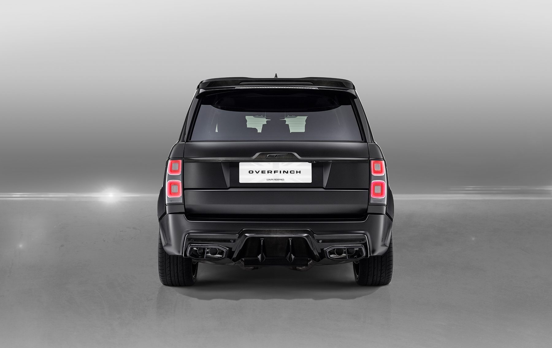 Range-Rover-Velocity-by-Overfinch-4