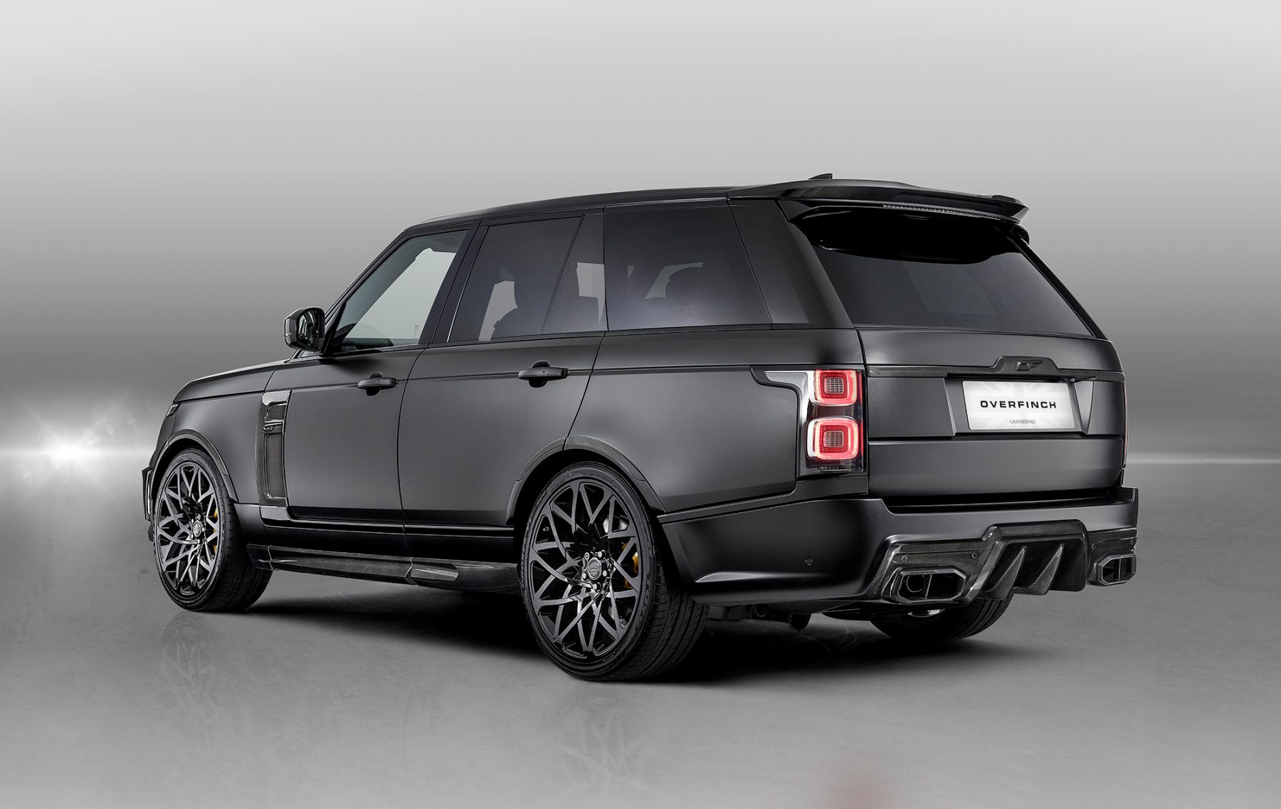 Range-Rover-Velocity-by-Overfinch-5