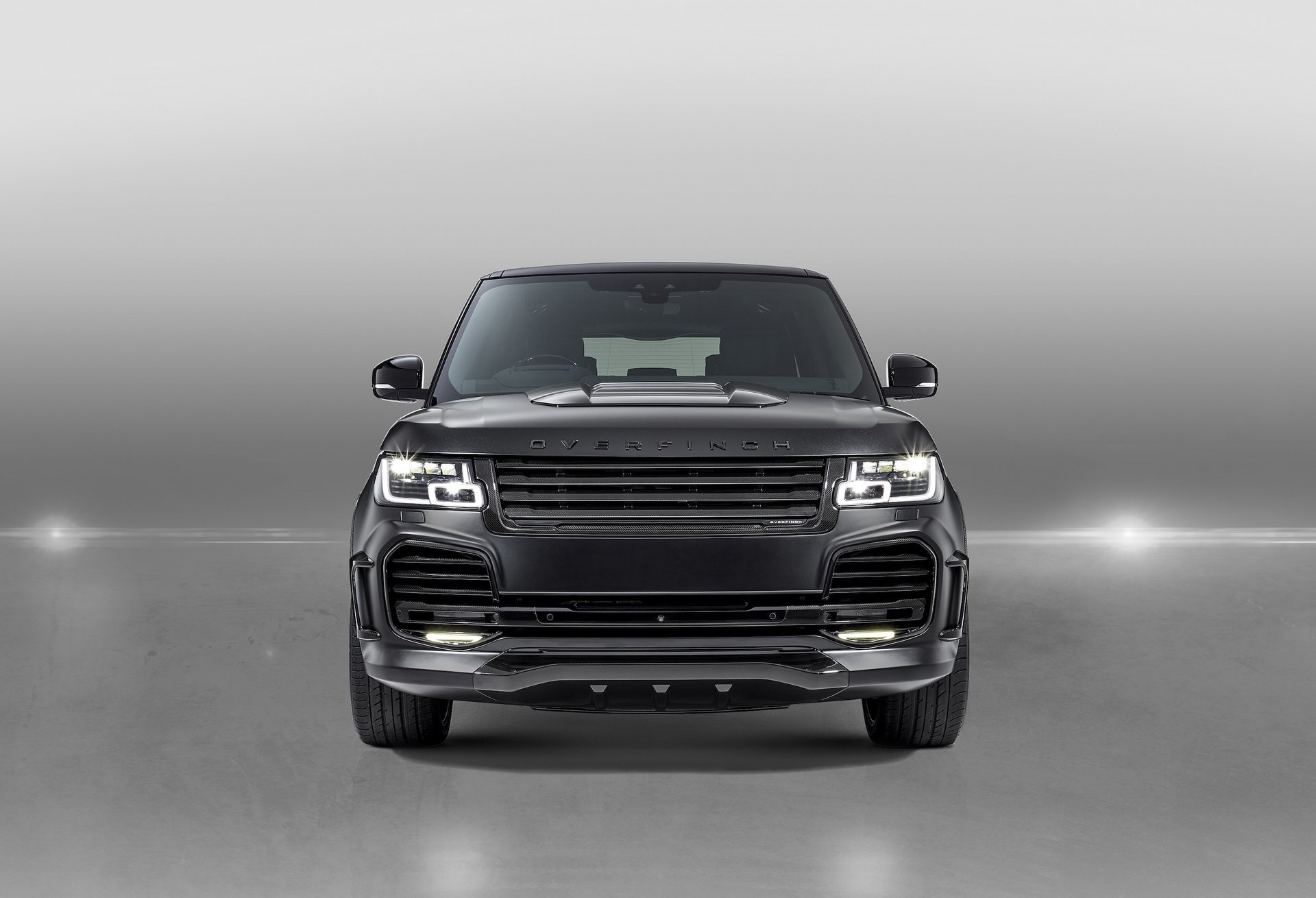 Range-Rover-Velocity-by-Overfinch-1