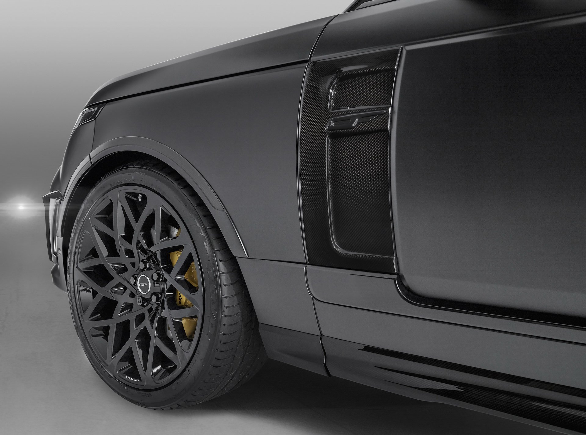 Range-Rover-Velocity-by-Overfinch-12