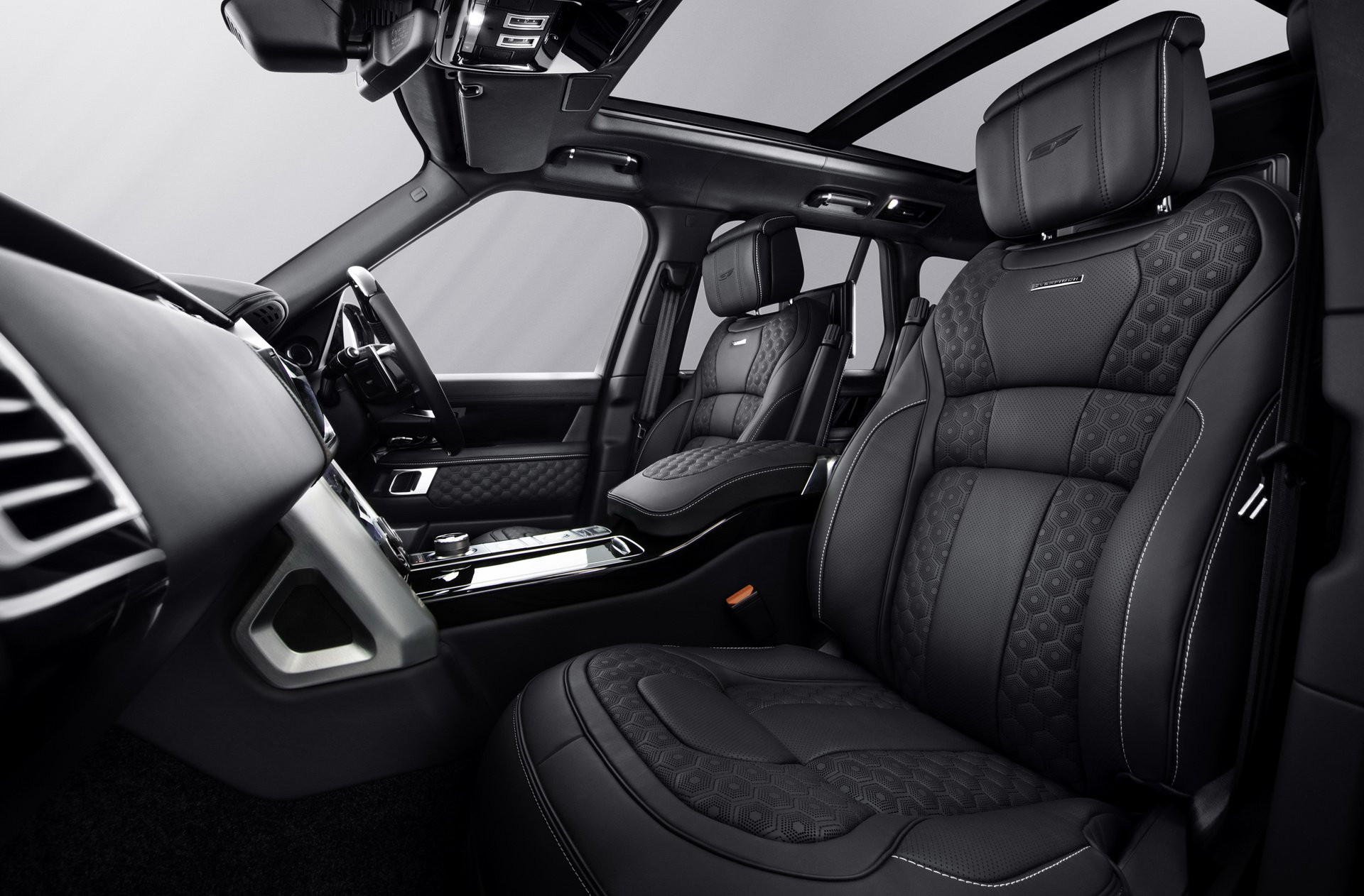 Range-Rover-Velocity-by-Overfinch-13