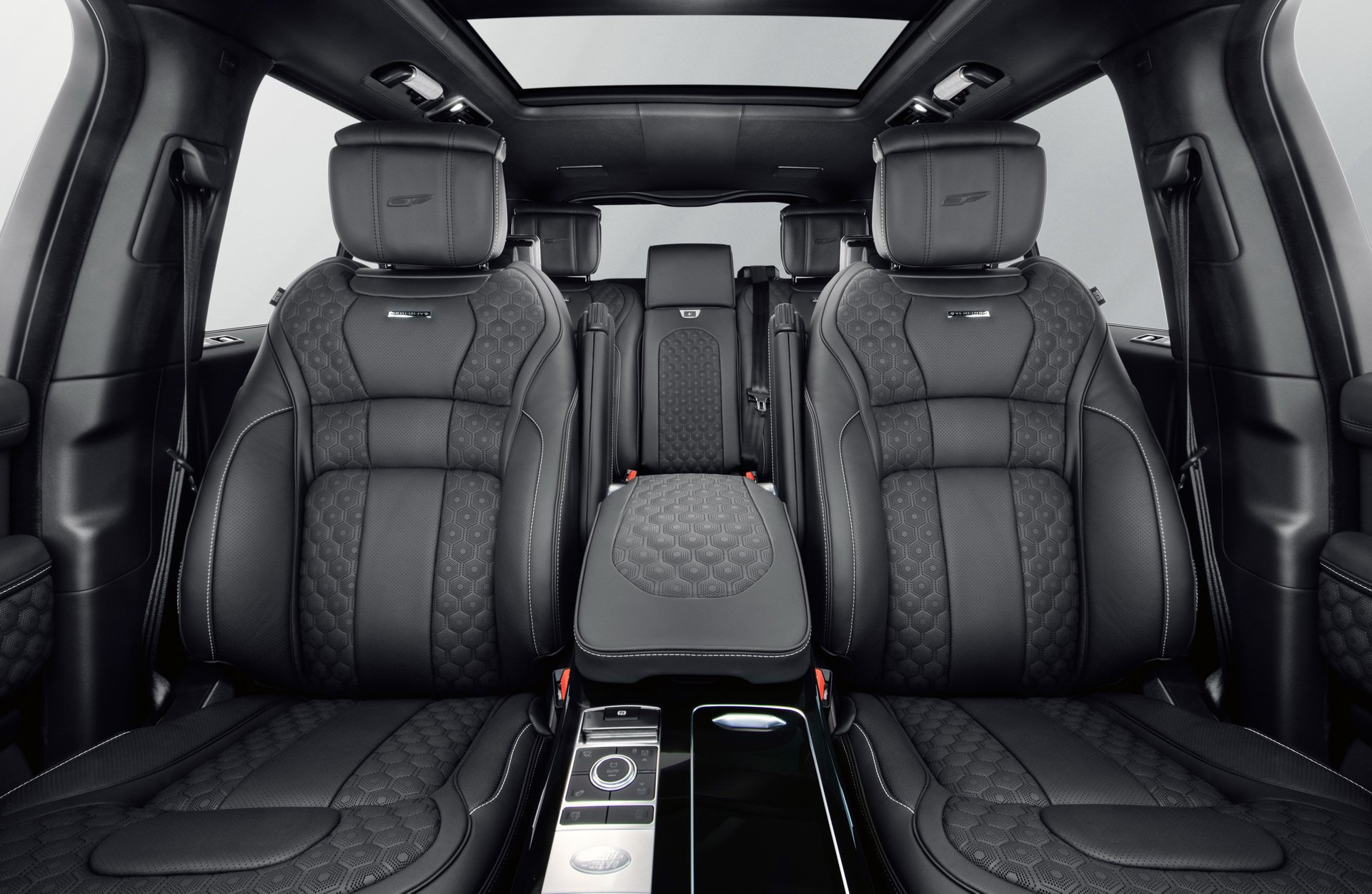 Range-Rover-Velocity-by-Overfinch-14