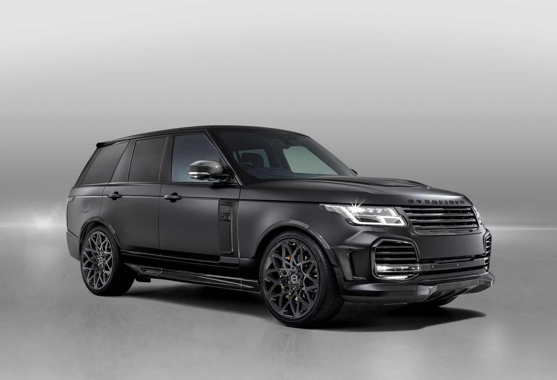 Range-Rover-Velocity-by-Overfinch-2