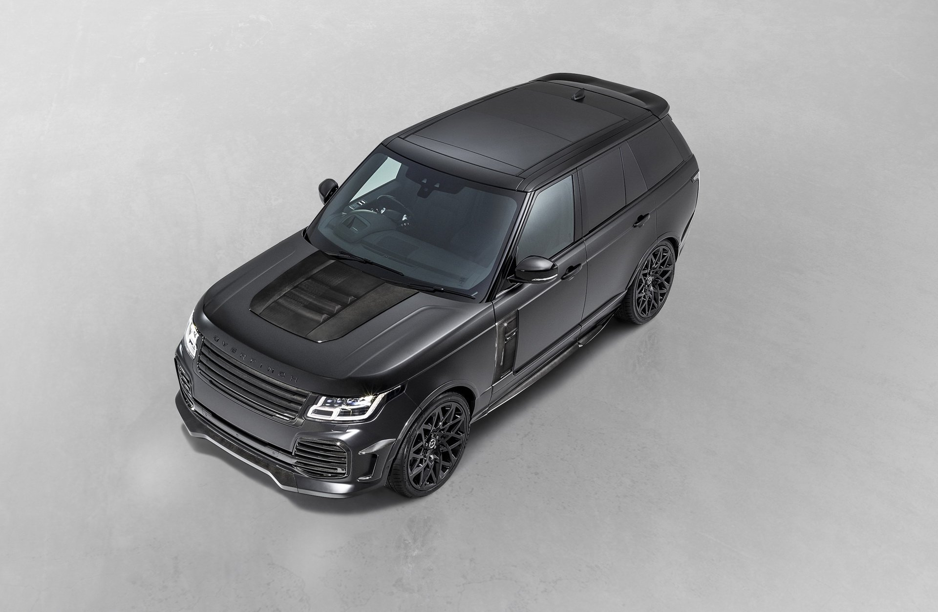 Range-Rover-Velocity-by-Overfinch-3