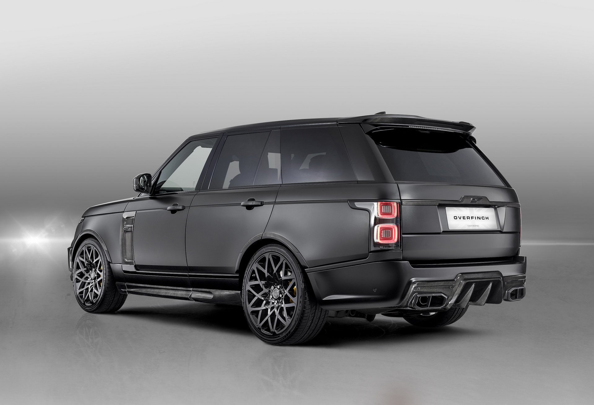 Range-Rover-Velocity-by-Overfinch-6