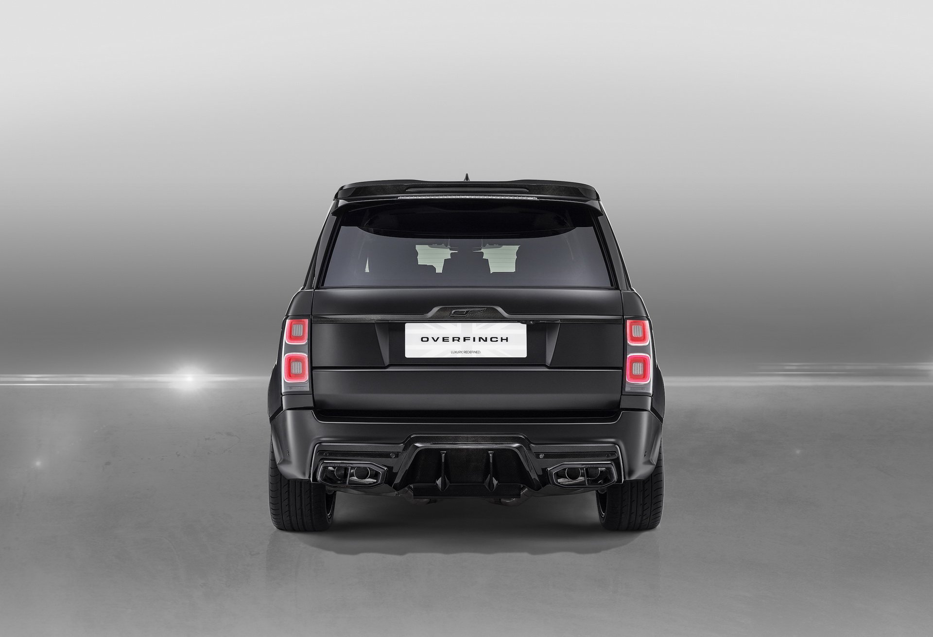 Range-Rover-Velocity-by-Overfinch-7
