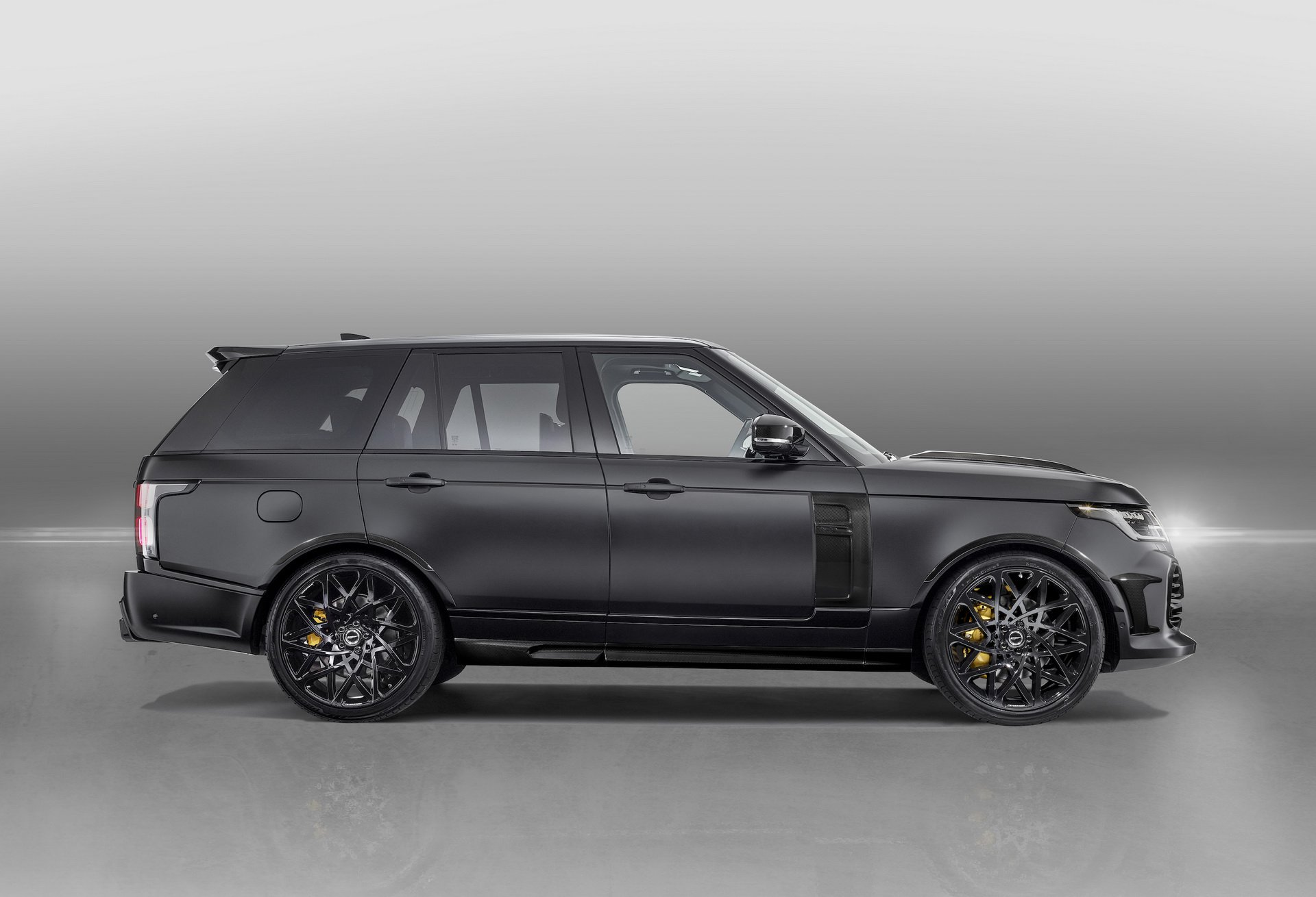 Range-Rover-Velocity-by-Overfinch-8