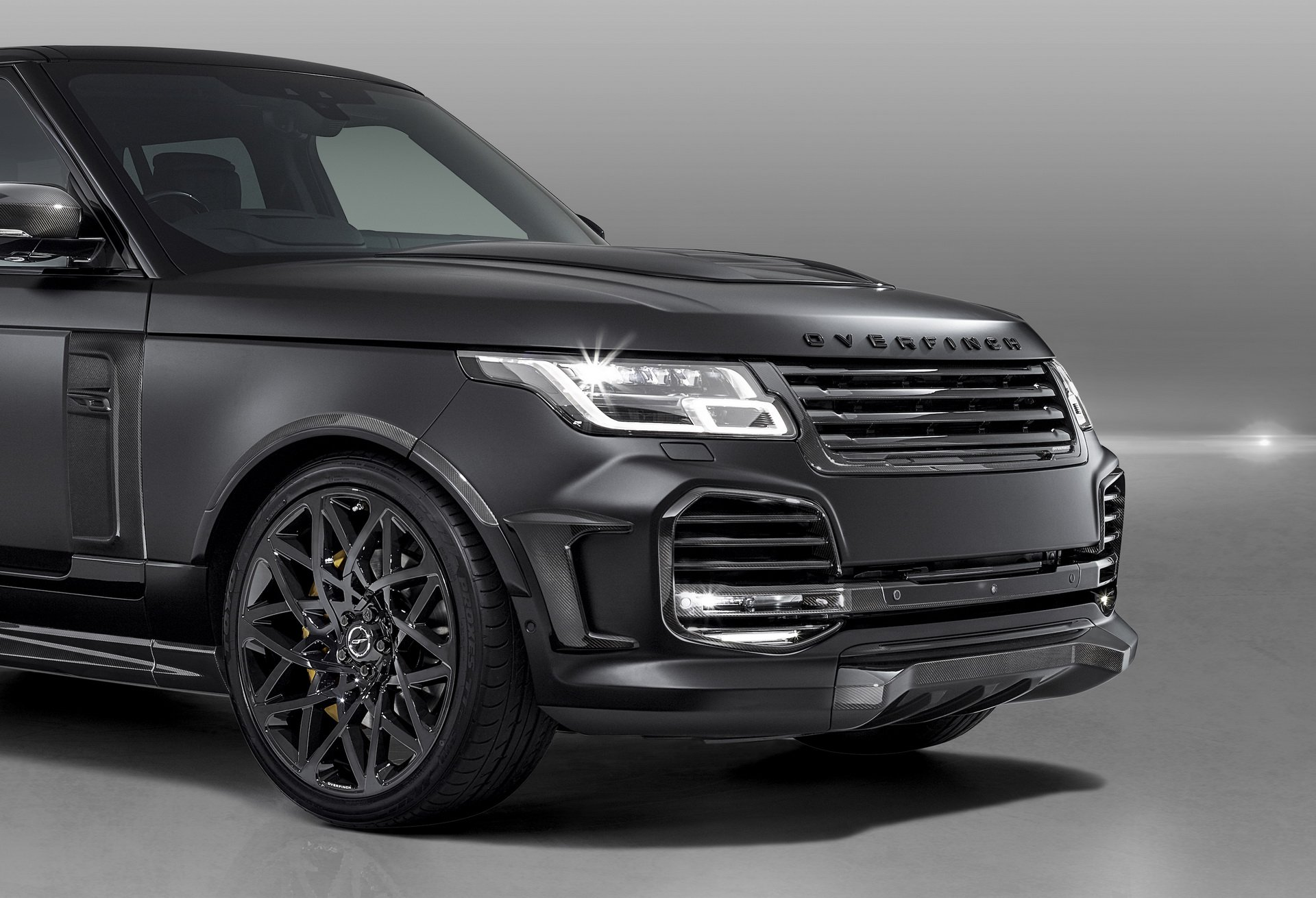 Range-Rover-Velocity-by-Overfinch-9