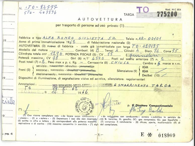 1962_Alfa_Romeo_Giulietta_SZ_0002