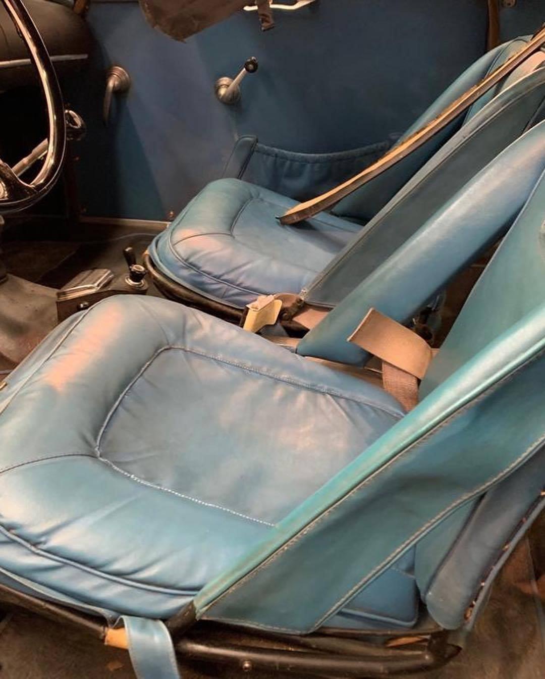 1962_Alfa_Romeo_Giulietta_SZ_0004