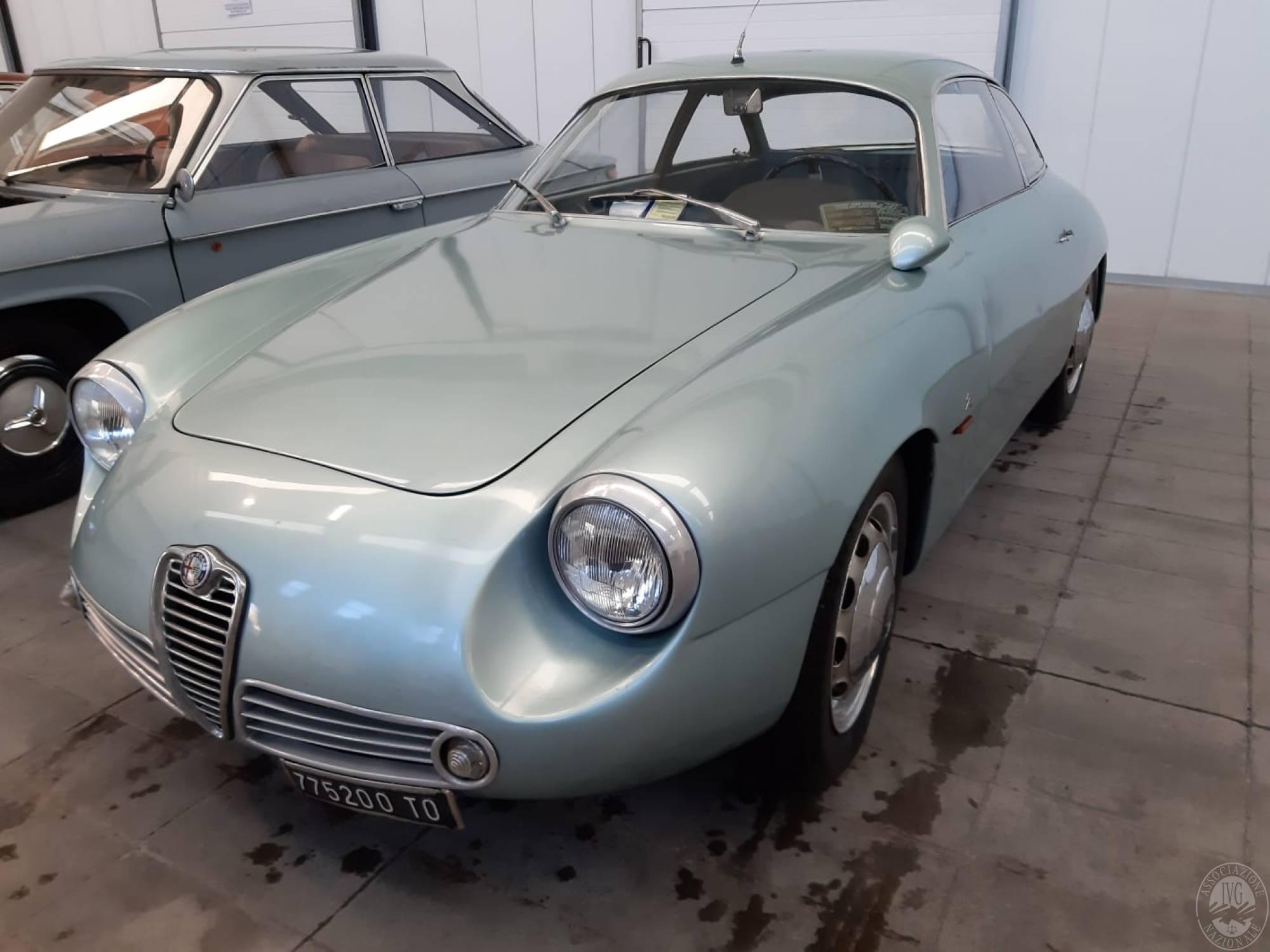 1962_Alfa_Romeo_Giulietta_SZ_0006