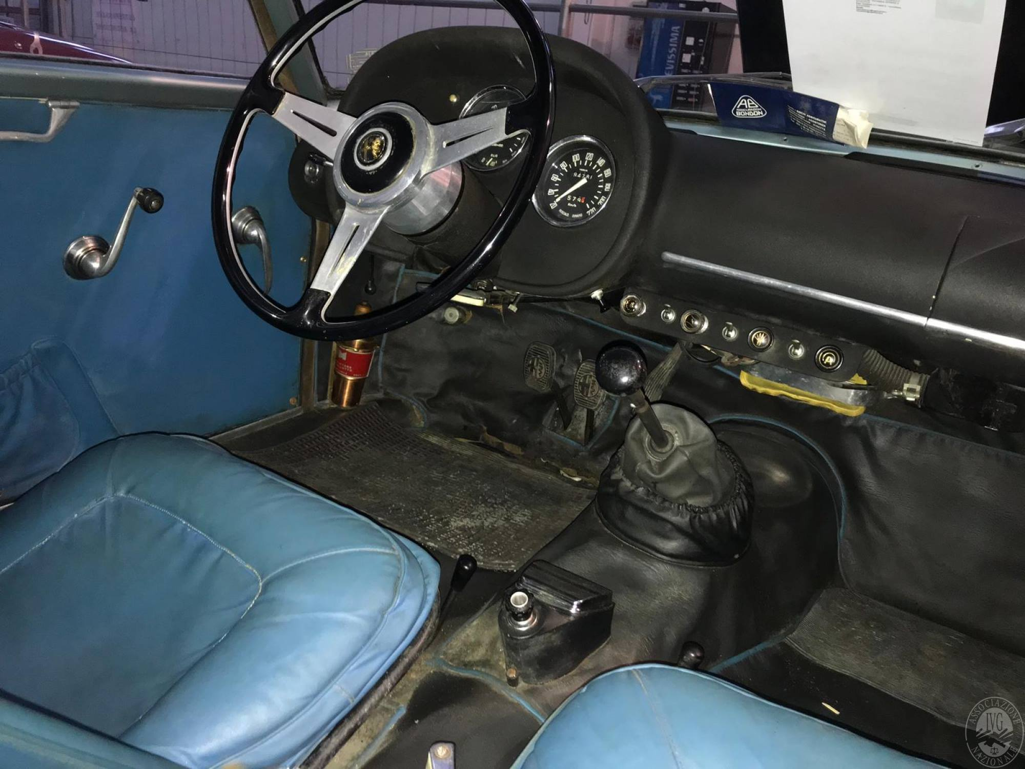 1962_Alfa_Romeo_Giulietta_SZ_0007