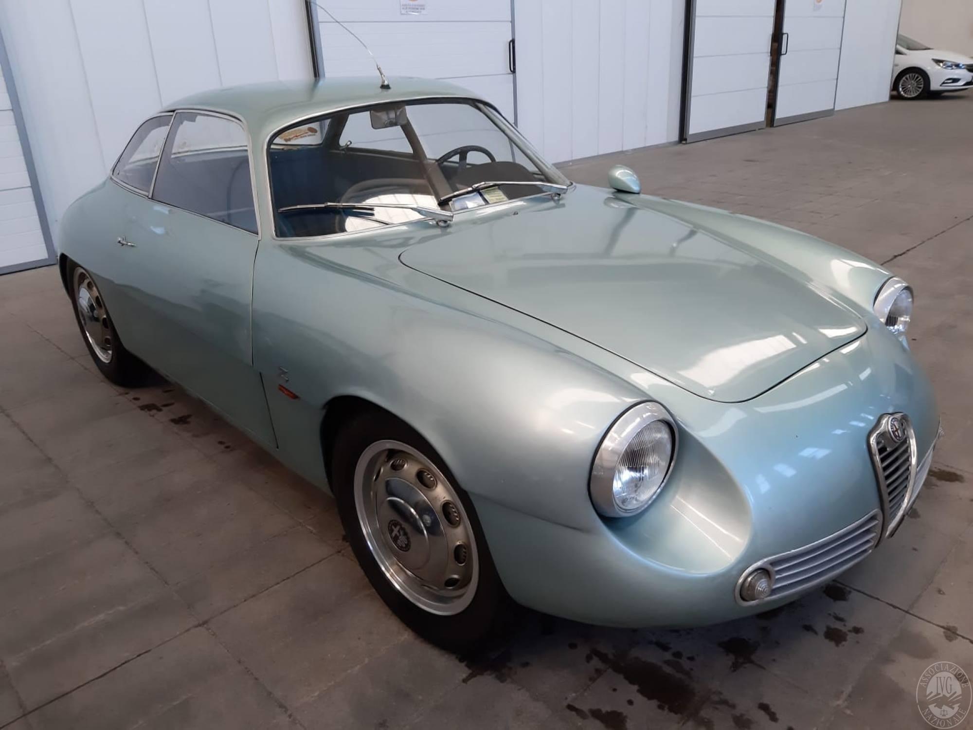 1962_Alfa_Romeo_Giulietta_SZ_0009