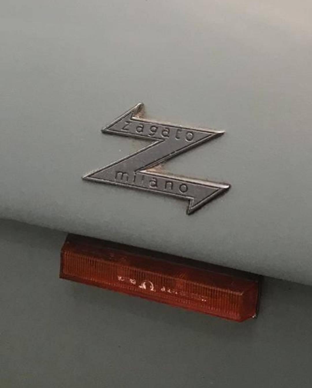 1962_Alfa_Romeo_Giulietta_SZ_0011