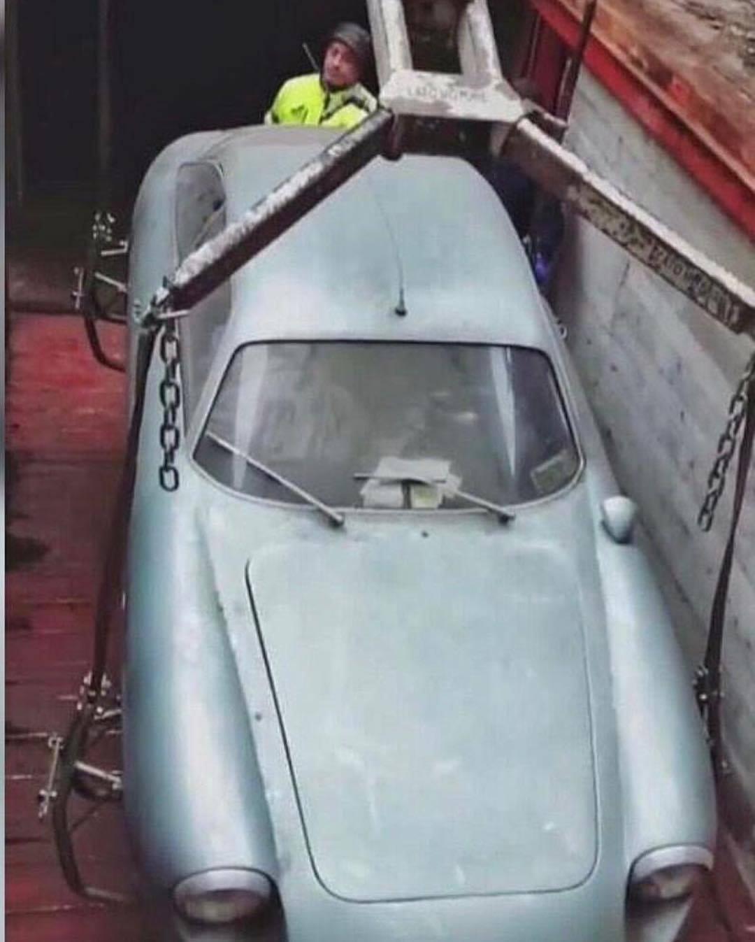 1962_Alfa_Romeo_Giulietta_SZ_0012