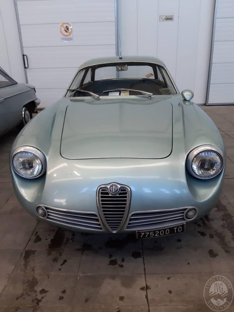 1962_Alfa_Romeo_Giulietta_SZ_0013