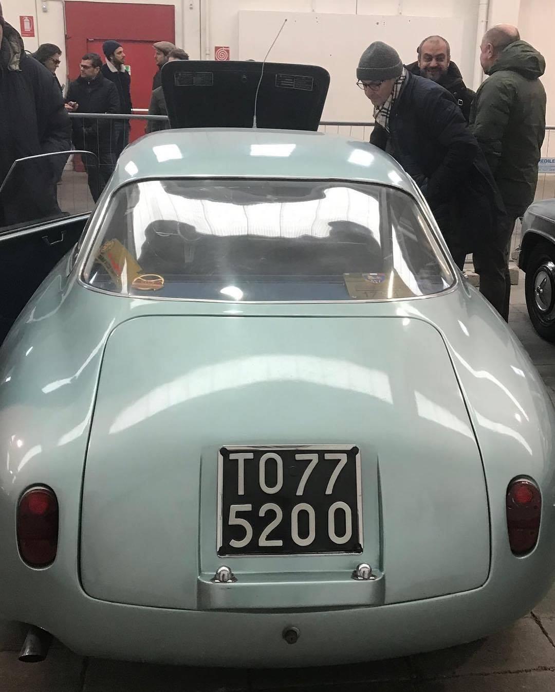1962_Alfa_Romeo_Giulietta_SZ_0014