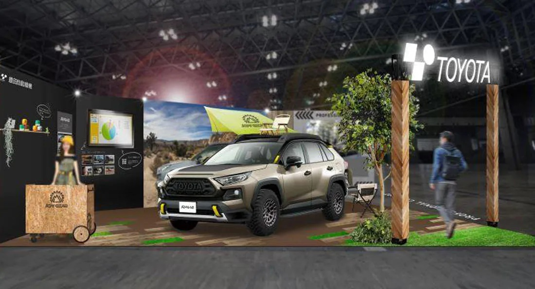 Toyota-RAV4-Adventure-Gear-Concept
